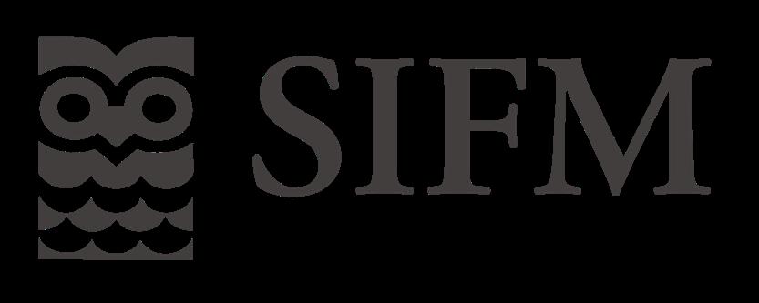 SIFM logo